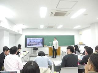 3月情報研(03/23)